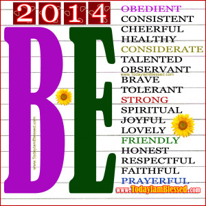 ... quotes wishes happy new year inspirational quotes 2014 happy new year