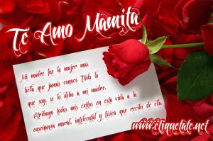 Un hombre quiere a su primer amor más que a cualquier otra, a su ...