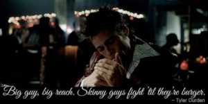 funny-fight-club-quotes-big-guy-big-reach-skinny-guys-fight-'til ...