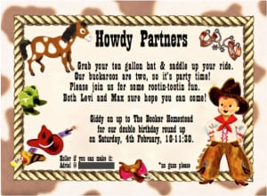 kids-cowboy-birthday-party-invitation.png