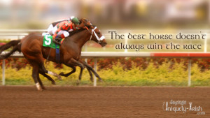 Racing Quotes And Sayings Racing quotes and sayings