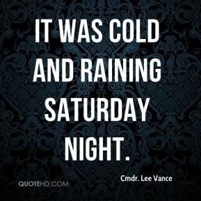 rain cold funny quotes quotesgram