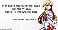 Anime Quotes About Dreams (6)