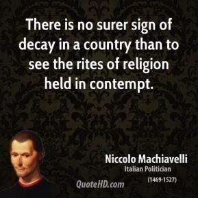 Love contempt quotes