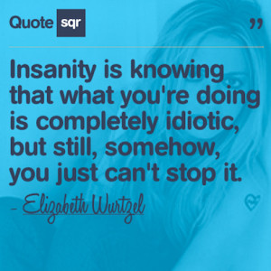 ... quotes #insanity quotes #mental health quotes #crazy quotes #quotes #