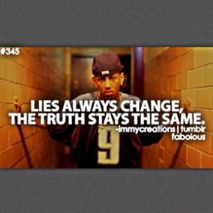 Back > Quotes For > Fabulous Rapper Quotes