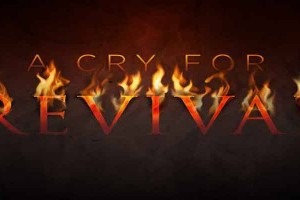 Bible Verses About Prayer My Favorite Christian Quotes About Revival ...