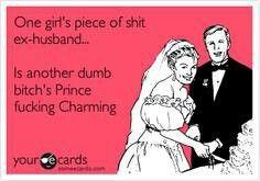 ex husband humor more good luck laugh pics quotes divorce funny quotes ...