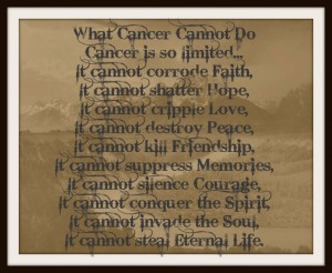 inspirational_quotes_about_cancer-300x246.jpg