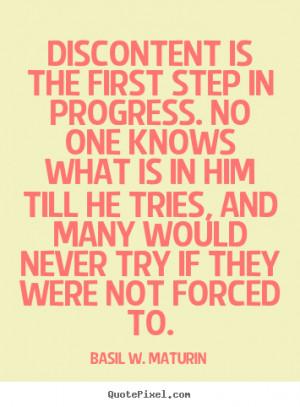 ... quotesprogress quotes progress quotes progress quotes progress