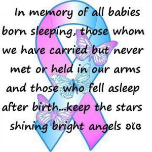 Shining bright Angels