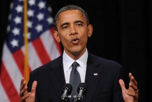 NEWS > U.S.A. > OBAMA ANNOUNCES 23 EXECUTIVE ORDERS ON GUN CONTROL ...