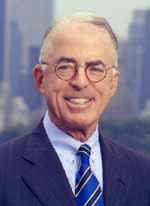 John Rosenwald, Jr. Executive