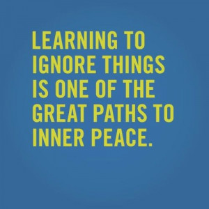 Learning-to-ignore-things-is-one-of-the-great-paths-to-inner-peace.jpg