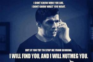 Luis-Suarez-Phone-Call-Funny-Joke.jpg
