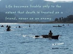 Death Quotes & Sayings, Pictures...