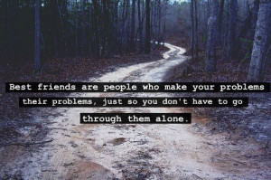 ... Away, Moved Away sayings and topics related to. Fake Friends quotes