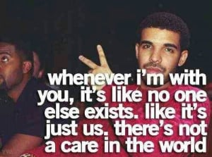 Quotes, Famous Quotes, Relationships Quotes, Drakequot, Drake Quotes ...
