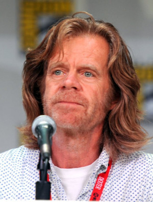... images image courtesy gettyimages com names william h macy william h