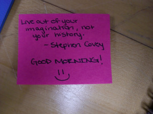 CoWorker Leaving Quotes. Co Worker Leaving Job Quotes. View Original ...