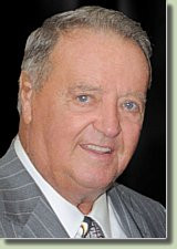 Bobby Bowden is known as much for his affable charm as he is for his ...