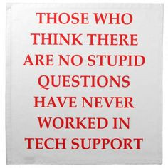 Funny Information Tech Support | tech technical support technology ...