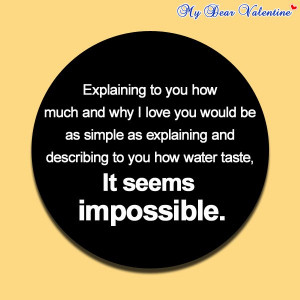 love-you-quotes-Explaining-to-you-how-much