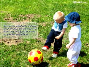 Best-friends-FOREVER-best-friends-3-23676687-1024-768.jpg
