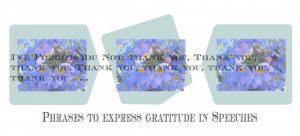 gratitude welcome to thank you quotes here you will find famous quotes
