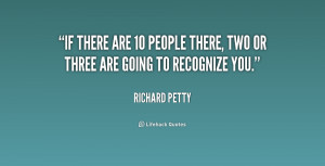 Petty People Quotes Preview quote