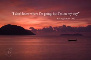 Travel Agent Quotes Quotesgram