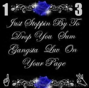... gangster gangster quotes gangster quotes gangster quotes life pictures