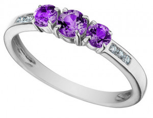 Promise Ring Poems Image...