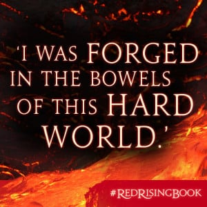 Share these Red Rising and Golden Son quotes Right click each to copy