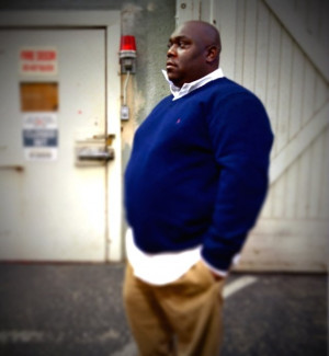 ... photo by ken hollis don pablo enterprise names faizon love faizon love
