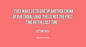 quote-Sitting-Bull-they-want-us-to-give-up-another-119963_1.png