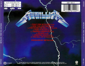 Metallica-ride_the_lightning-traser