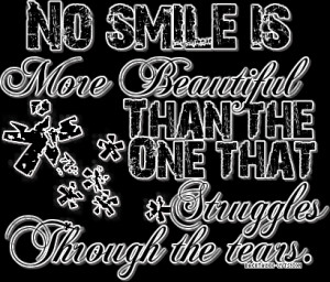 emo pics and quotes. Emo Quotes
