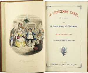 166 pages • Chapman and Hall • 19 December, 1843 [HB]
