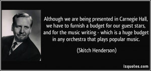 quote-although-we-are-being-presented-in-carnegie-hall-we-have-to ...