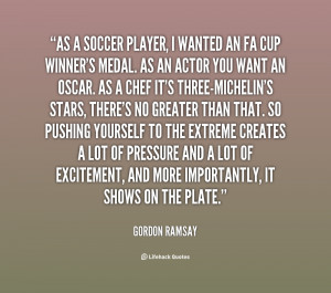 Inspirational Soccer Quotes For Boys Inspiring soccer quotes