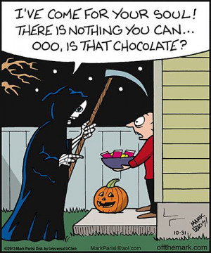 funny-picture-death-chocolate-halloween