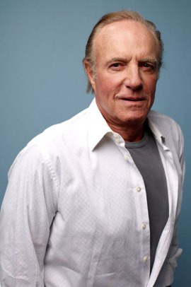 View all James Caan quotes