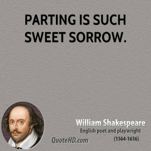 essay on shakespeare as a dramatist The issue of death in shakespeare's hamlet and its relation this essay has been although william shakespeare, a famous english dramatist of the.