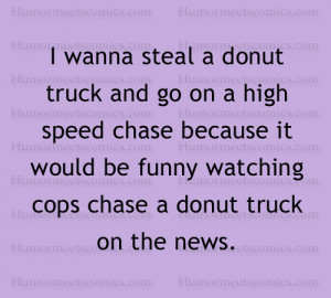 http://www.funnypracticaljokes.com/funny-prank-video-special-doughnut