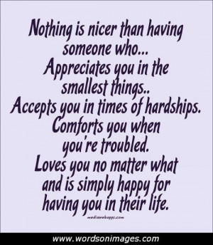 Troubled Relationship Love Quotes