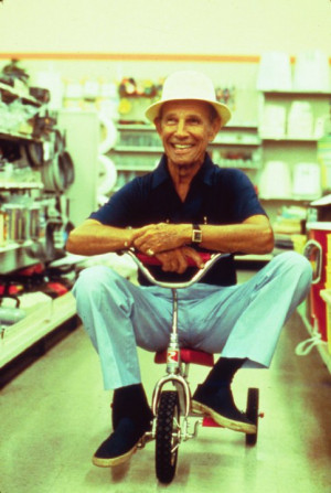 ... titles cocoon names hume cronyn still of hume cronyn in cocoon 1985