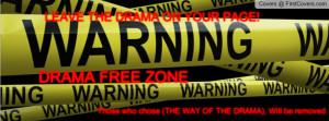 Drama free zone-1605639.jpg