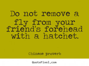 chinese-proverb-sayings_17132-2.png
