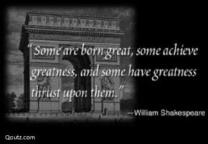 quotes shakespeare quotes shakespeare quotes shakespeare quotes ...